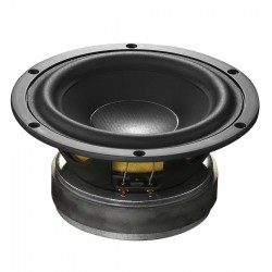 ATOHM LD165CR08 Boomer grave-medium Speaker 16cm (Unit)