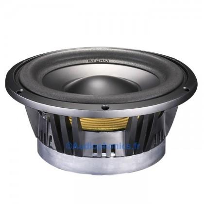 ATOHM LD230CR04 Boomer high performance Ø23cm (Unit)