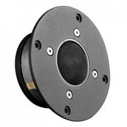 ATOHM SD28CR08FTweeter à dome en soie 8 Ohm Ø28mm (Unité)