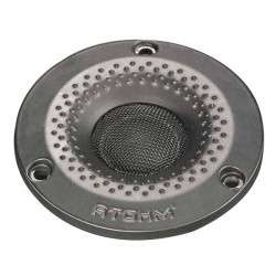 ATOHM SD20ND04F Speaker Driver Dome Tweeter Neodymium 100W 4 Ohm 93dB Ø2cm
