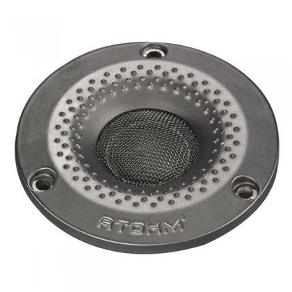ATOHM SD20ND04F Tweeter HiFi Haute Performance