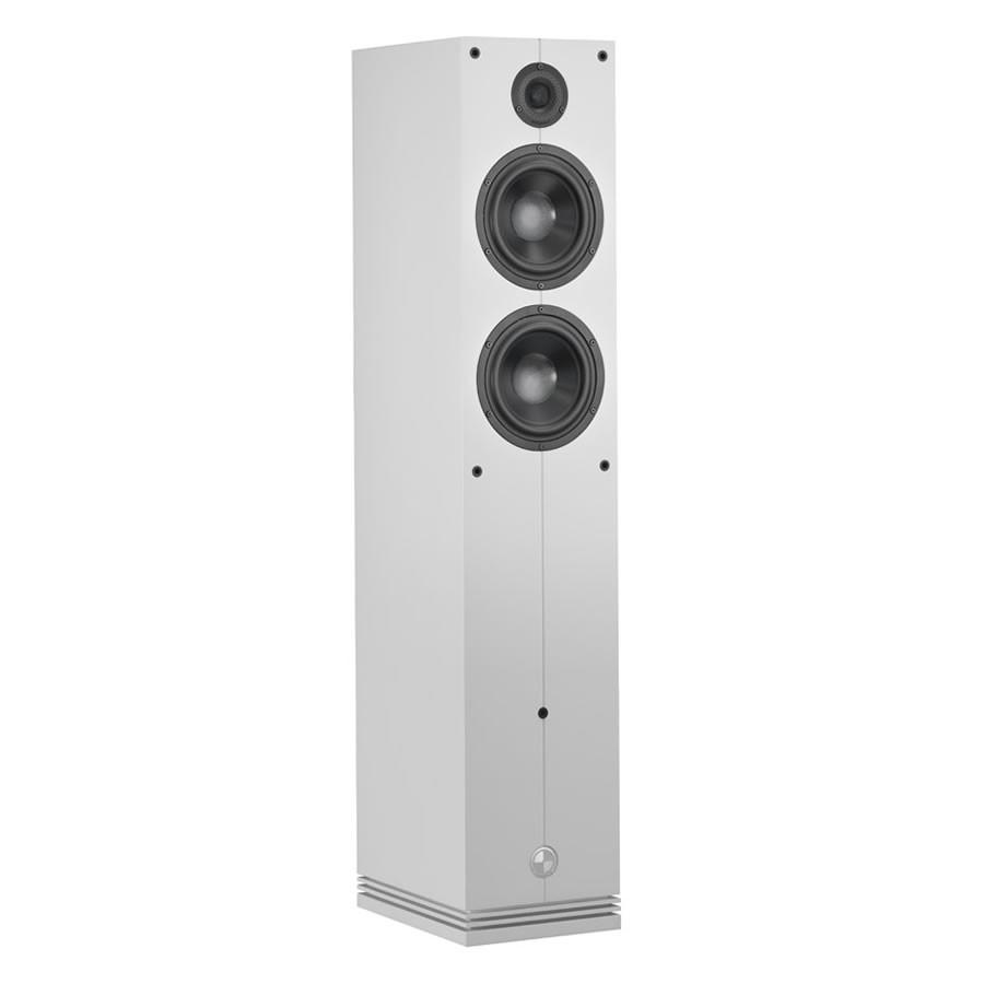 Enceintes Hifi Et Subwoofer Bibliothque Ou Colonne Audiophonics Swans Hivi M50w Multimedia 21 Speaker Atohm Sirocco 3 0 Tower 350w 6 Ohm White Unit