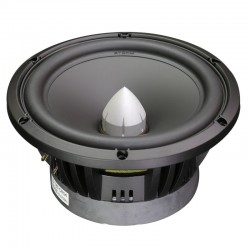 ATOHM LD180CR04 Woofer 300W / 4 Ohm