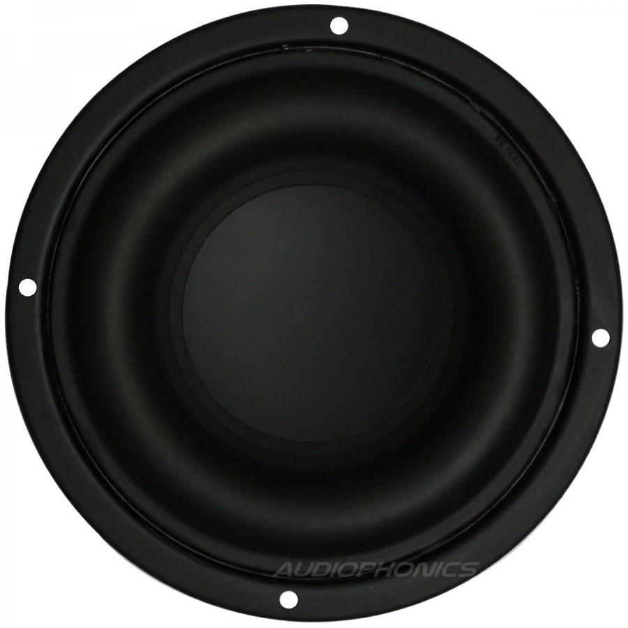 tang band w5 1138smf speaker driver subwoofer paper 40w 4. Black Bedroom Furniture Sets. Home Design Ideas