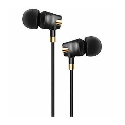 HIDIZSEX1 In-Ear Monitors Ceramic Body 16ohm