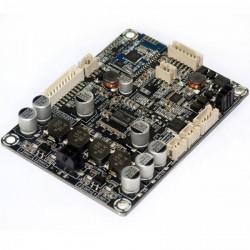 WONDOM AA-JA32151 JAB 1 Module Bluetooth 2.1 Amplificateur Class D 2x15W 8 Ohm