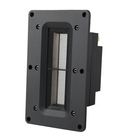 FOUNTEK NEO PRO 5I Speaker Driver Ribbon Tweeter 60W 7 Ohm 100dB 850Hz - 40kHz Ø 12cm