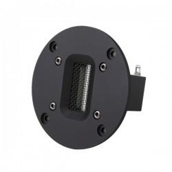 FOUNTEK NEO CD1.0 Haut-Parleur Tweeter à Ruban 20W 5 Ohm 90dB 2000Hz - 40kHz Ø 3.8cm