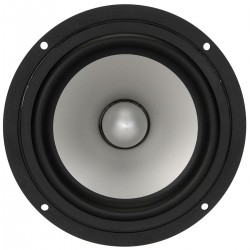 FOUNTEK FW146 Midrange Speaker 8 Ohm Ø14.6cm
