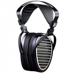 HIFIMAN Edition X Planar magnetic Headphone Balanced High fidelity 103dB