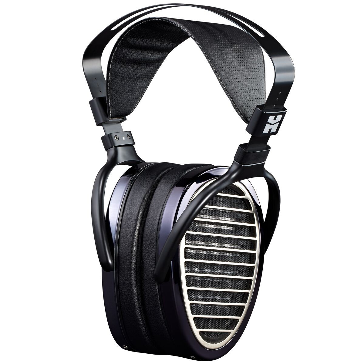 HIFIMAN Edition X V2 Planar magnetic Headphone Balanced High fidelity 103dB