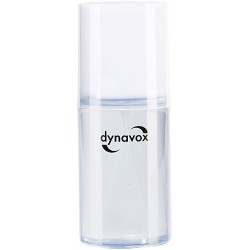 DYNAVOX Liquide de nettoyage Vinyl