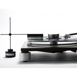 FURUTECH SK-Filter Turntable LP Static Eliminator