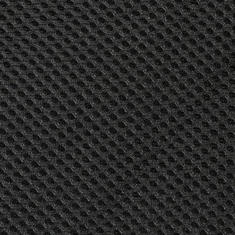 tissu acoustique mural mousse noir 150x100 audiophonics. Black Bedroom Furniture Sets. Home Design Ideas