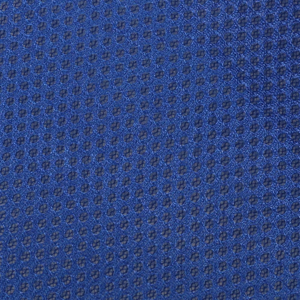 Acoustic Foam fabric wall (Electric Blue) 150x100
