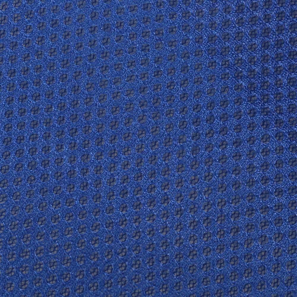 Tissu Acoustique mural mousse (Bleu électrique) 150x100