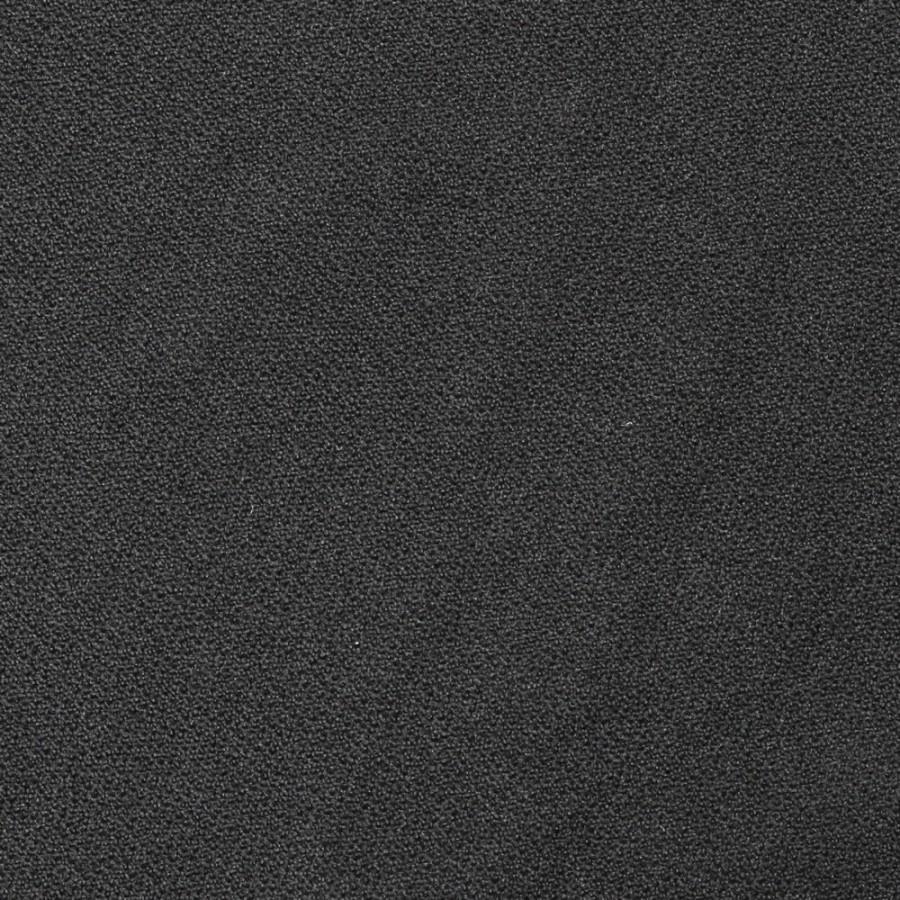 tissu acoustique haut parleurs noir 170x50cm audiophonics. Black Bedroom Furniture Sets. Home Design Ideas