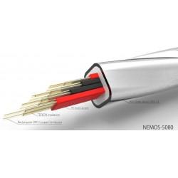 NEOTECH NEMOS-5080 câble HP OFC 1.85.mm² Ø 12.5mm