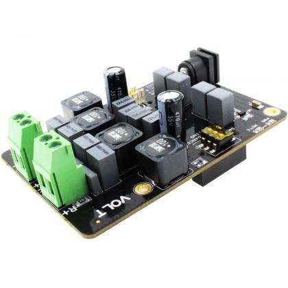 ALLO VOLT AMP amplificateur stéréo classe D TPA 3118D2