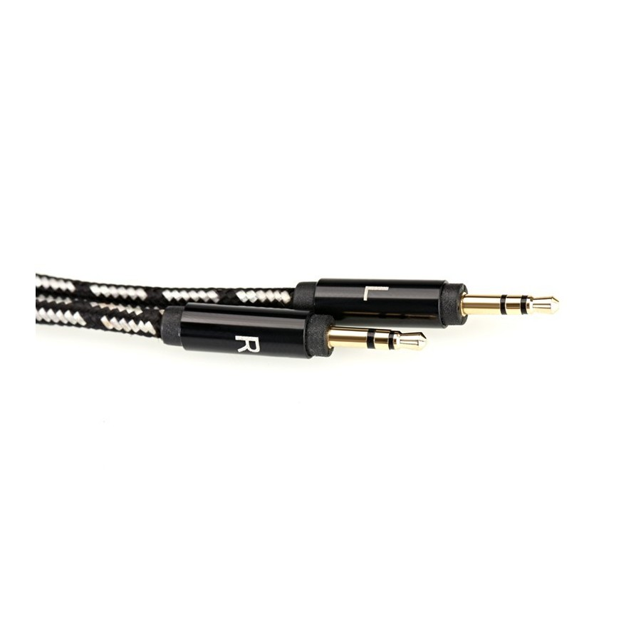 hifiman-cable-hybride-ofc-jack-35mm-coud