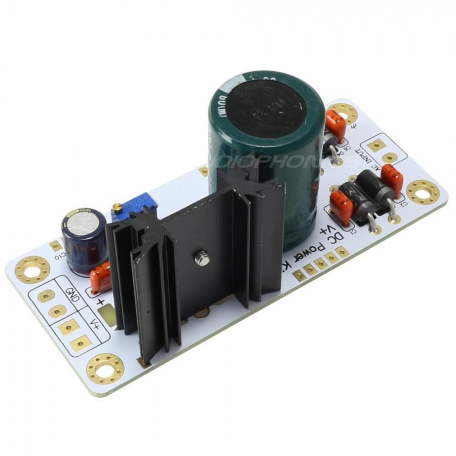 Motor Wiring Diagram Three Phase Two Sd Additionally On Three Sd