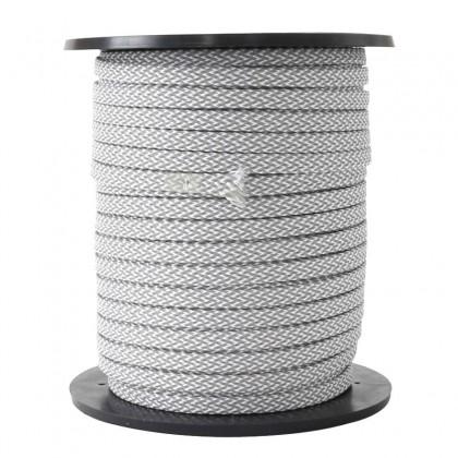 ELECAUDIO ADIACIUM GW Extensible PET braided sleeve Nylon 4-11mm