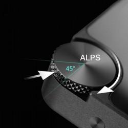 SHANLING M1 Black DAP High Fidelity DAC AK4452 32bit/192kHz DSD