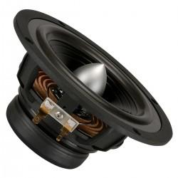FOUNTEK FR135EX Haut parleur large bande 13cm