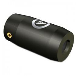 Viablue réducteur avec Ferrite 1x9.5 vers 1x8.5mm