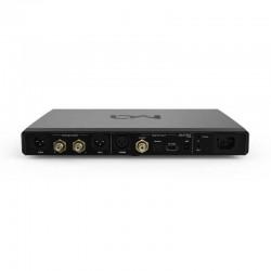 MATRIX X-SABRE PRO DAC USB ES9038PRO 32Bit/768kHz DSD1024 Black
