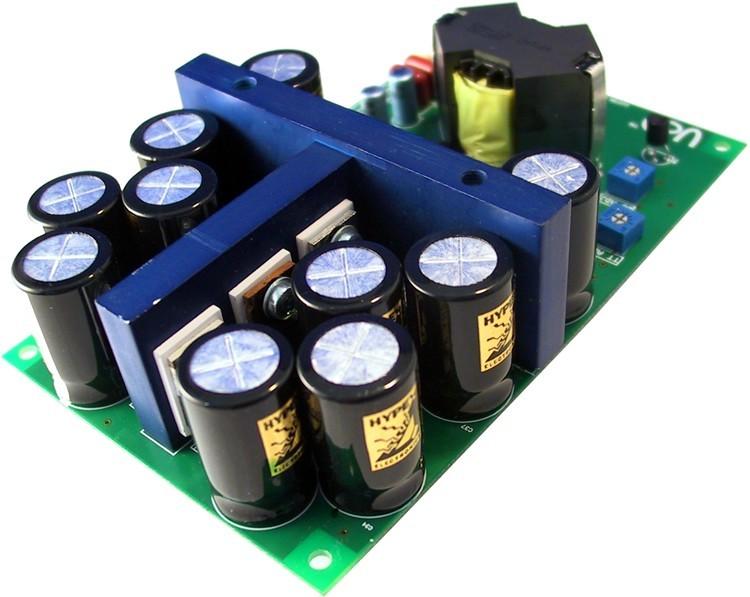 HYPEX UCD700HG Module amplificateur 700W