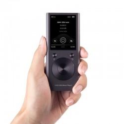 AUNE M1S DAP Baladeur numérique Haute fidélité DAC ES9018K2M