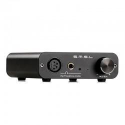 SMSL SAP-9 Amplificateur casque symétrique XLR