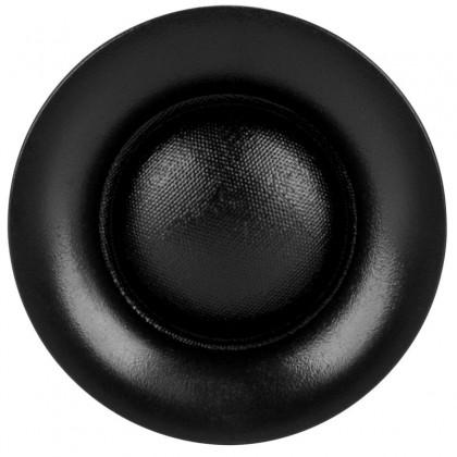 Dayton Audio ND16FA-6 Tweeter à dome en soie 19mm