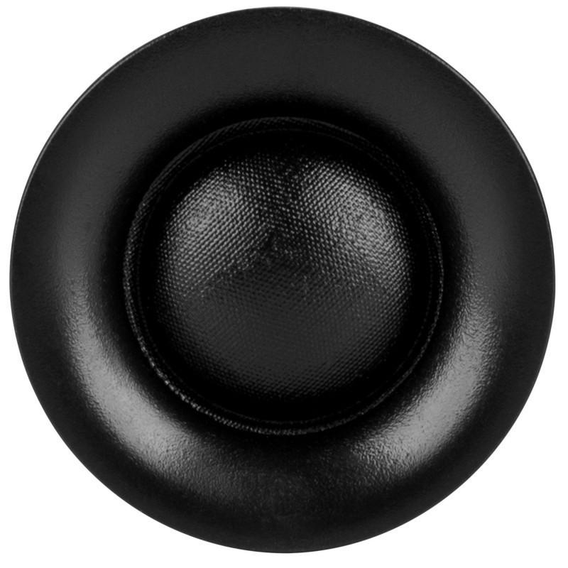 DAYTON AUDIO ND16FA-6 Speaker Driver Dome Tweeter Silk Neodymium 10W 6 Ohm 88dB 3500Hz - 27kHz Ø 1.9cm