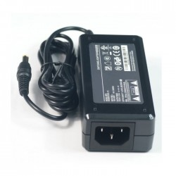 Power supply Adaptator 100-240V to 12V 5A - T-Amp