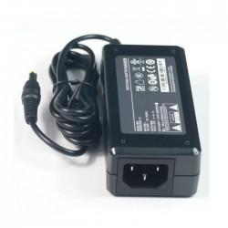 Power supply Adaptator 100-240V to 12V 5A - T-Amp