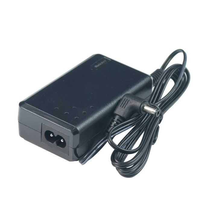 AC/DC Switching Adapter 100-240V To 12V 2A T-Amp
