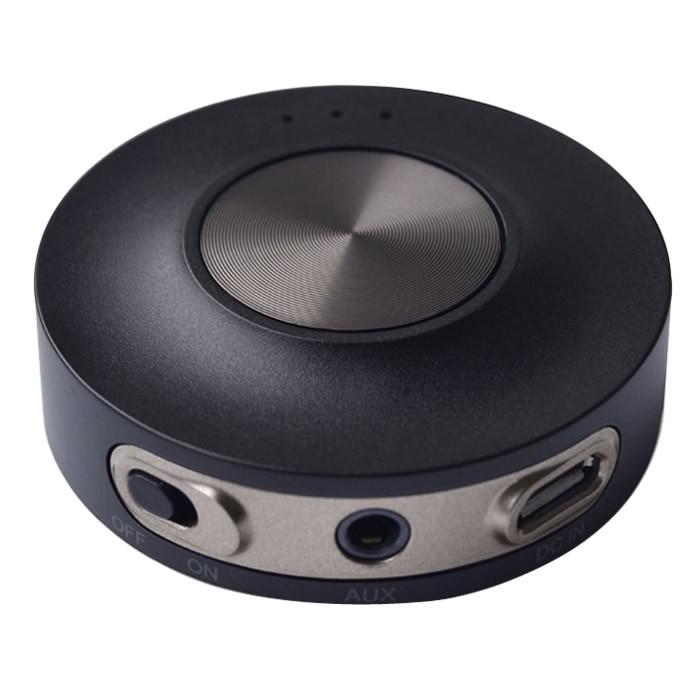 AVANTREE PRIVA III Transmetteur Audio Bluetooth 4.2 Apt-X Low Latency Multipoint