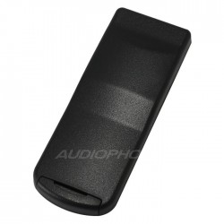 CYP CR-102 Black Infrared Remote Control for DAC DCT-21