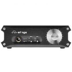 MATRIX M-STAGE HPA-3U+ Amplificateur casque symétrique Class A