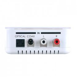 CYP DCT-9DN DAC Bi-directional Dolby Digital 24bit / 96kHz