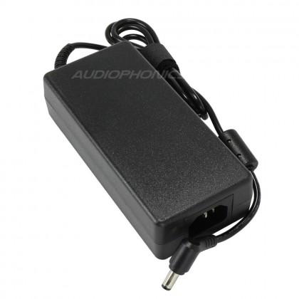 Power supply alimentation 100-240V AC to 9V / 5A DC