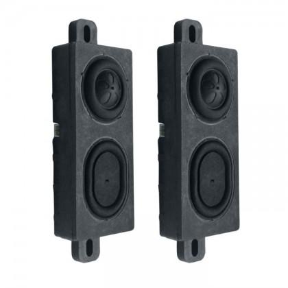 TANG BAND T1-1925S Speaker Module (Pair)