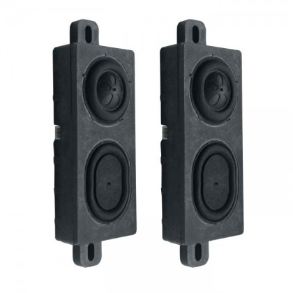 TANG BAND T1-1925S Speaker Module (Pair)