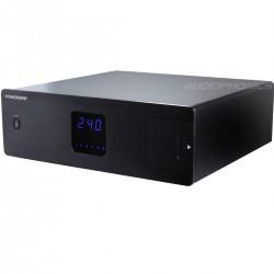 POWERGRIP YG-1 V2 Distributeur Filtre Secteur 11 Prises avec Protection Surcharge