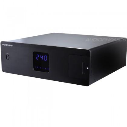 POWERGRIP YG-1 Distributeur Filtre Secteur 11 prises avec protection surcharge