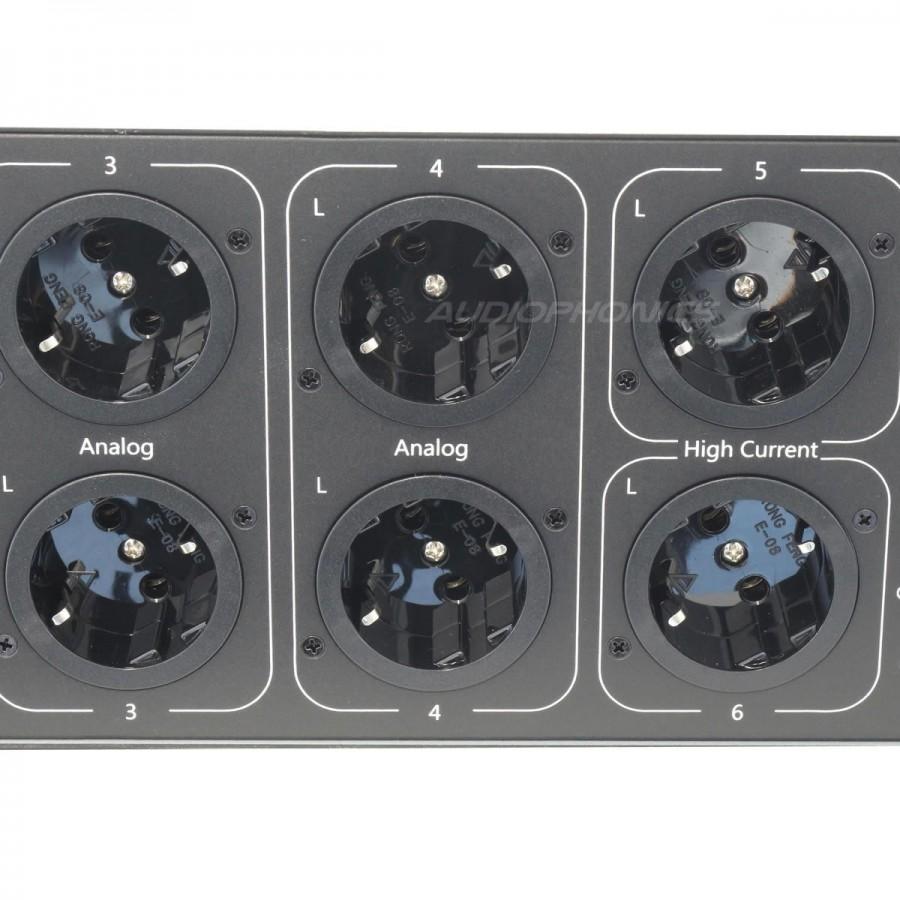 Powergrip YG-1 V2.0