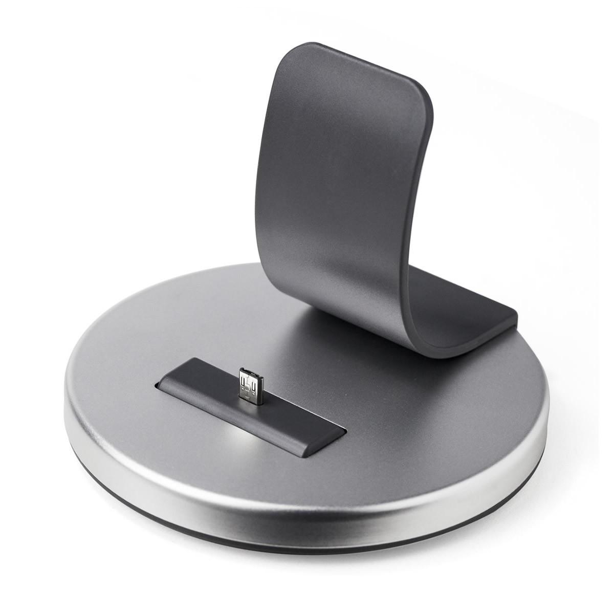FiiO DK1 Multifunction Dock for Digital Audio Players Fiio