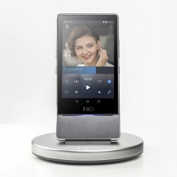 FiiO DK1 Multifunction Dock for Digital Audio Player Fiio